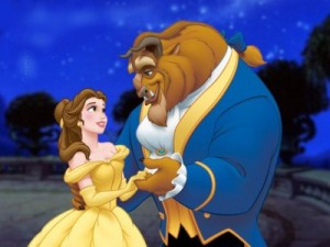 3-wallpapers-beauty-beast